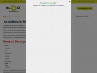 klgomultiassistencia.com.br