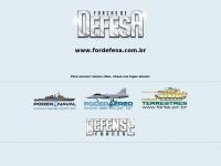 fordefesa.com.br