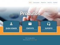 tatiltec.com.br