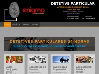 detetive-dourados.com.br