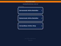 modaefeminices.com.br