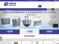 elevabrindes.com.br