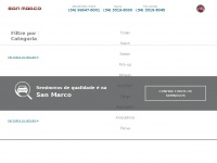 Sanmarcofiat.com.br