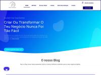 bmarques.com