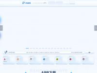 360mktdigital.com