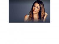 amoreclasse.com.br