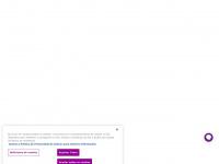 usecarbrasil.com.br
