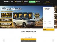 stradajeep.com.br