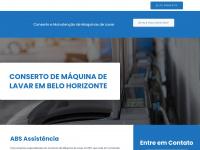 absassistenciatecnica.com.br