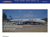 airway.com.br