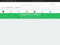brtemplates.com.br