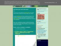 omnicorpus.blogspot.com