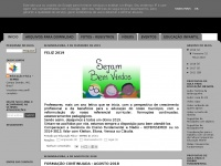 educacaofisicasemed.blogspot.com