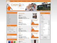 casafacilsl.com.br