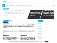 prokura.com.br