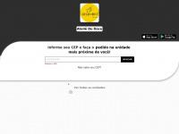 Ateliedodoce.com.br