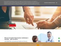 amplanosdesaude.com.br