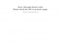 segurodeviagemfacil.com