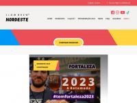 slowbrewnordeste.com.br