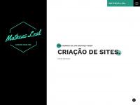 matheusleal.com