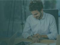 incluirtreinamentos.com.br