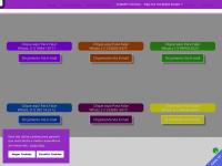 Kidrecantobuffet.com.br