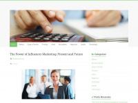 cinematronfilms.com