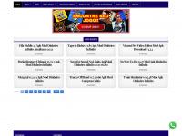 wtopgames.com