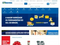 Dinac.com.br
