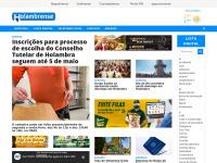 holambrense.com.br