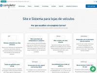ecompletocarros.com.br