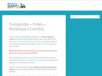 fretebarato.com.br