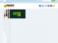 enquantoissonorj.com.br