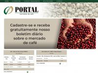 portalcorretoradecafe.com.br