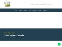 Terracaxambu.com.br