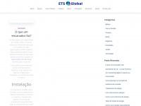 Ets-global.org