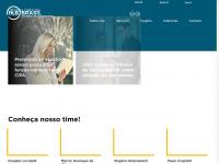 hlb.com.br
