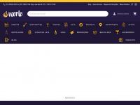 werlecomercial.com.br