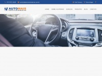 automaisbaterias.com.br