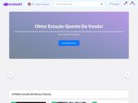 hslouis-angiografia.pt