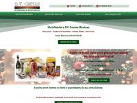 Dvcestas.com.br