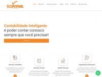 Econtabil.online