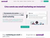 zenmail.com.br
