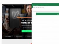 harve.com.br