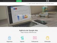 goowords.com.br