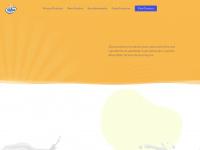 docesbiba.com.br