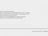 siteparacorretores.com.br