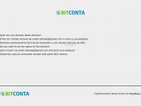 bitconta.com.br
