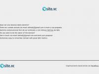 site.vc