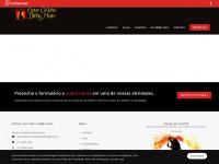 Debbymaia.com.br